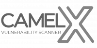 Logo Camel X_color_